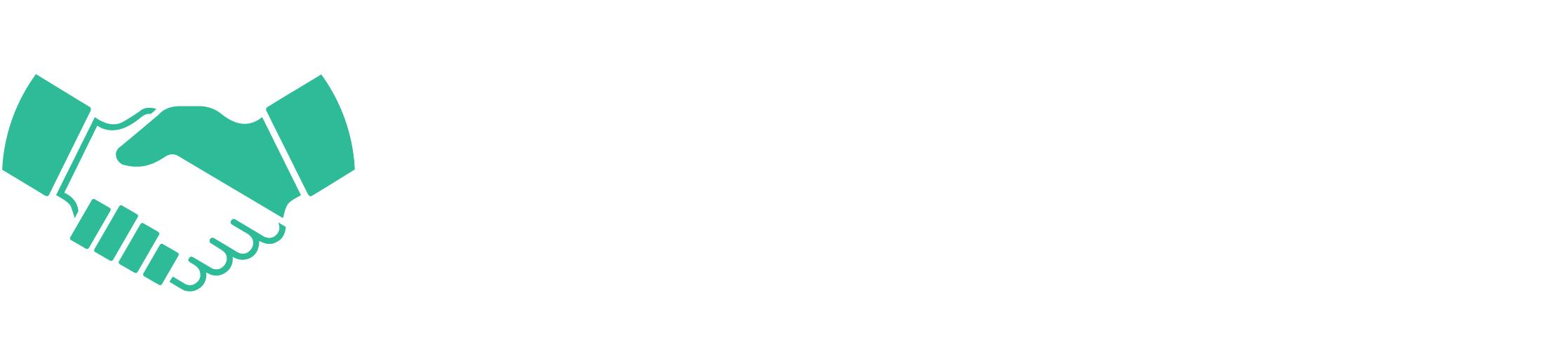 Impress Community